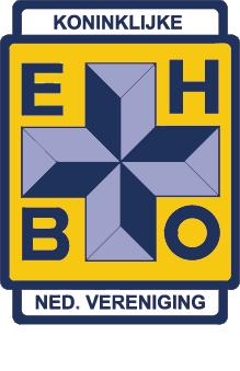 EHBO vereniging Beilen
