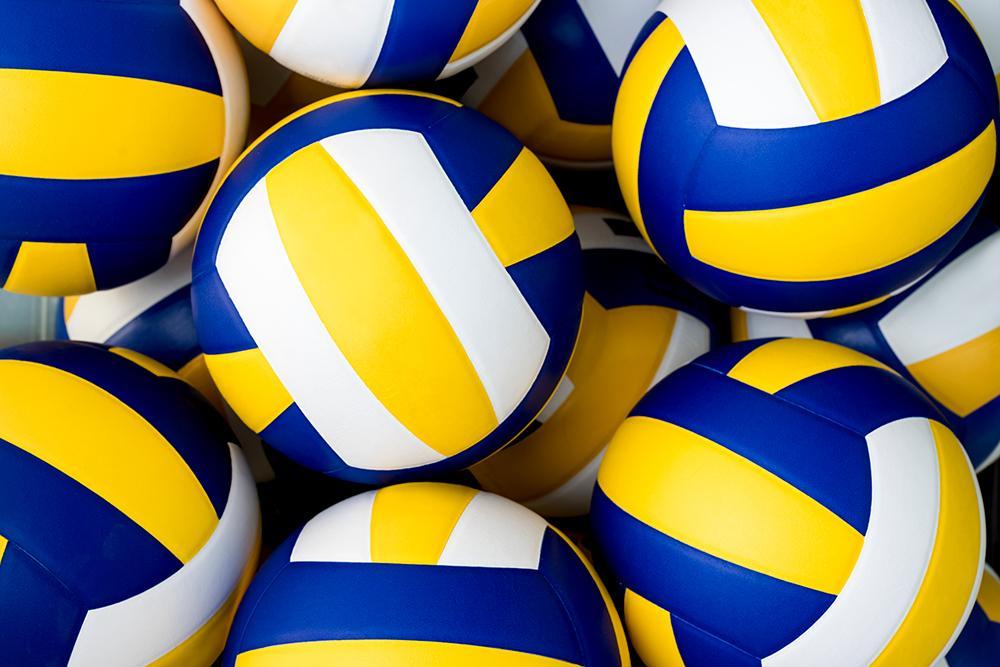 Golden Nations League